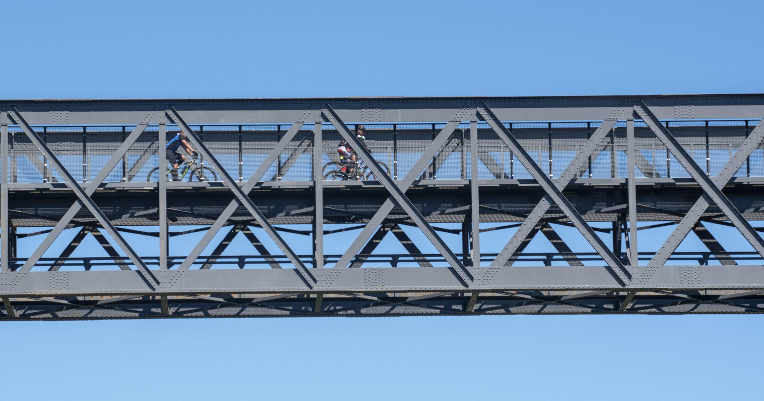 site_cabecalho_mosteirinho_ponte_2277