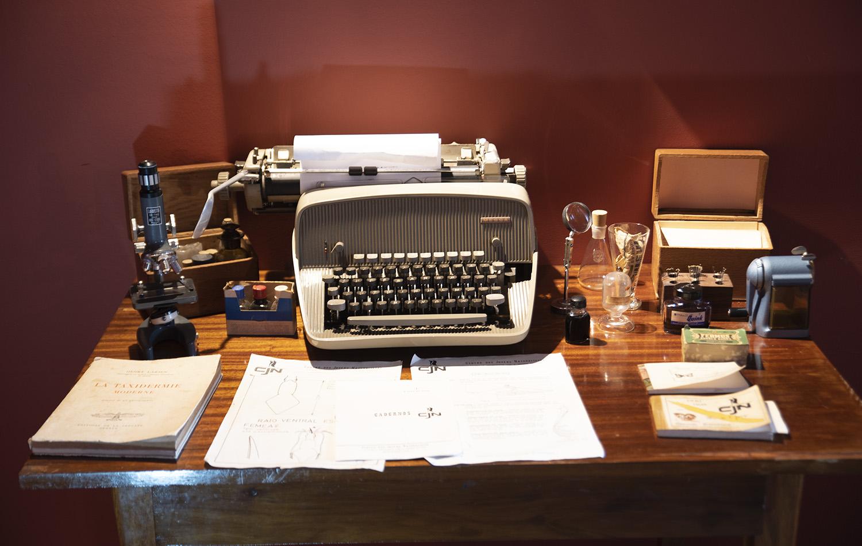 site_dalberto_pombo_escritorio_1925