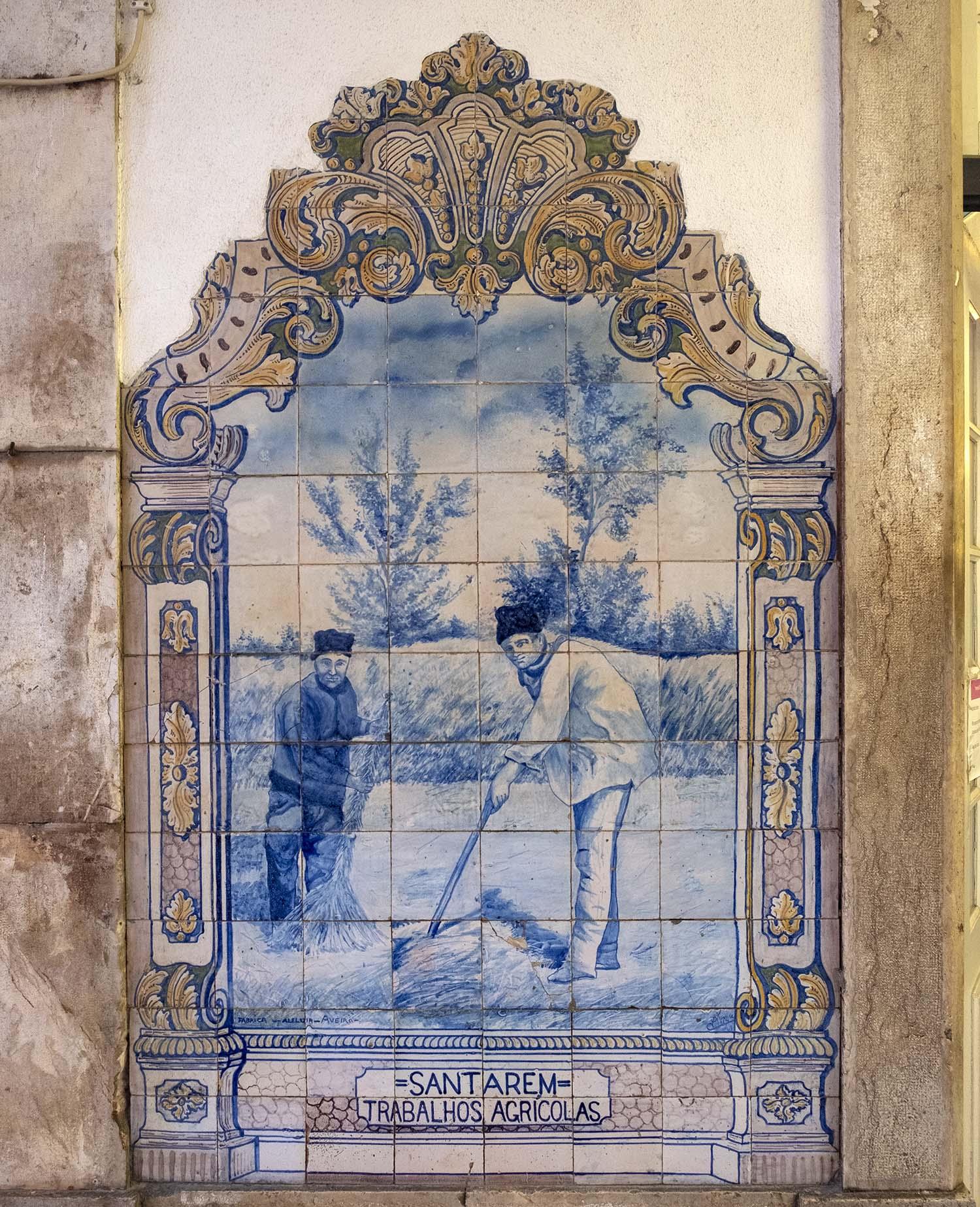 site_estacao_santarem_azulejo_DSCF7508