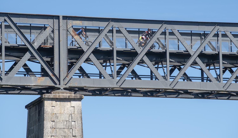 site_mosteirinho_ponte_2279