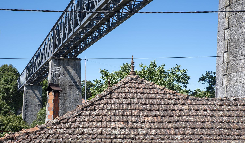 site_mosteirinho_ponte_2303