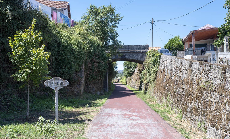 site_mosteirinho_ponte_2350