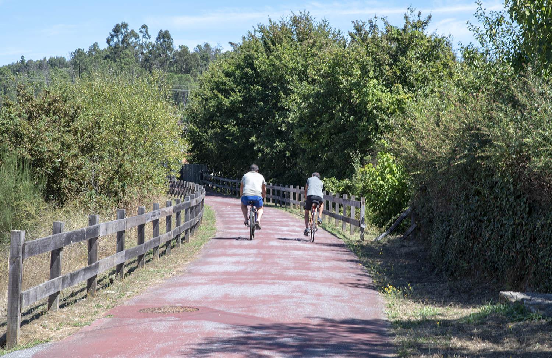 site_mosteirinho_ponte_ciclistas_2375