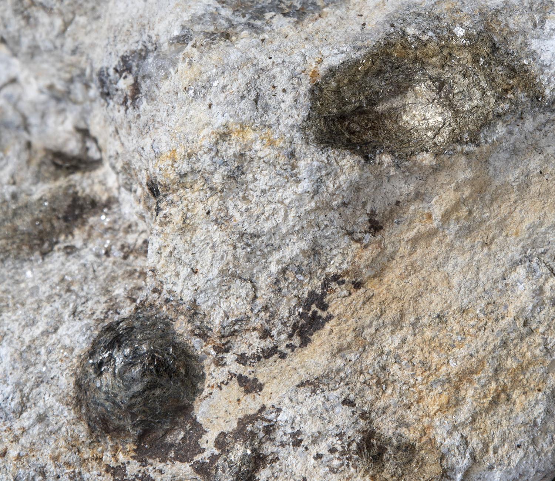 site_pedras_parideiras_5834