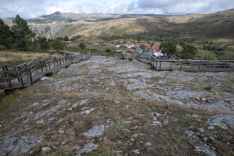 site_pedras_parideiras_5857