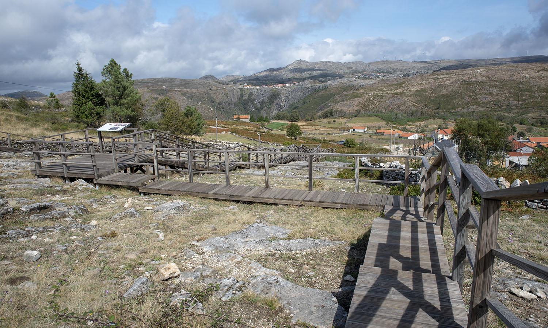 site_pedras_parideiras_5858