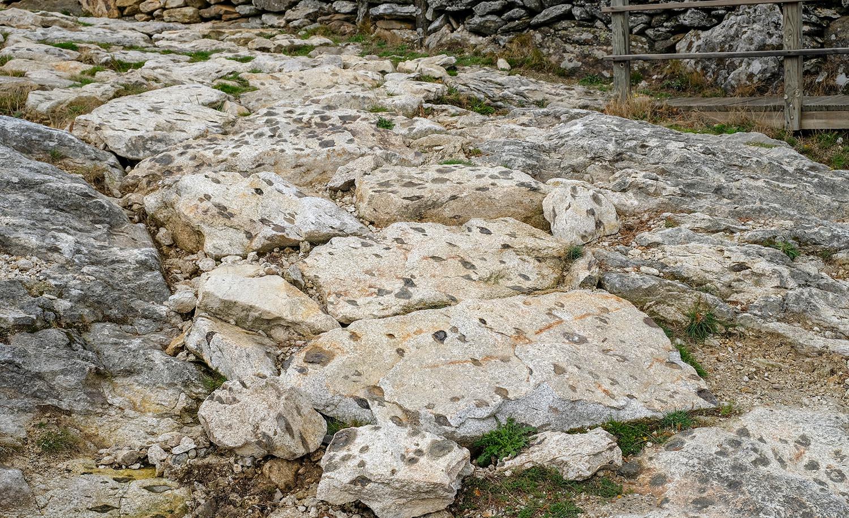 site_pedras_parideiras_DSCF2559
