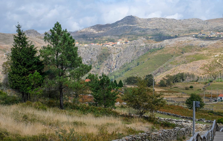 site_pedras_parideiras_DSCF2564