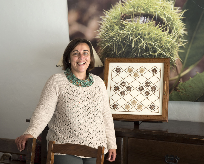 Cristina Lança